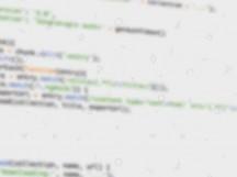 wordpress给页面模板选择单独建立自定义字段面板