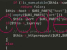 扩展Codeigniter的用户登录验证