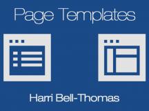 wordpress使用代码在非主题目录中创建页面模板