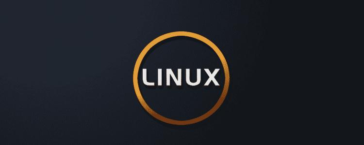 ubuntu&deepin真的不怎么适合国人使用?