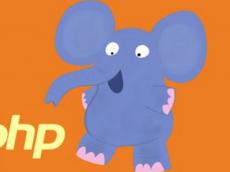 取代PHP原生函数的一些扩展包(转载)